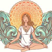 Soul Society Yoga