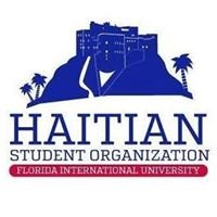 {HSO} Haitian Student Organization{FIU}