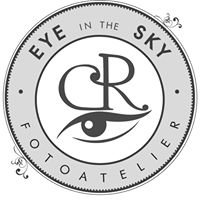 eye in the sky fotoatelier christina reisbeck