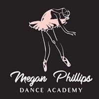 Megan Phillips Dance Academy