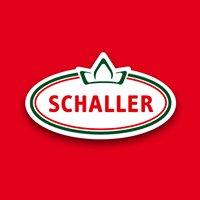 Reichenbacher Wurstfabrik Walter Schaller