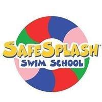 Safesplash Swim School - Murphy, TX