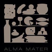ALMA MATER Trondheim