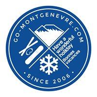 Go-Montgenevre.com