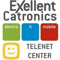 Exellent Catronics Elektro Willems