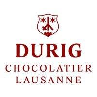 Durig Chocolatier