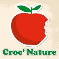 Croc'Nature Voujeaucourt