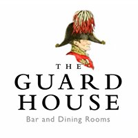 The Guardhouse