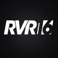 RVR16
