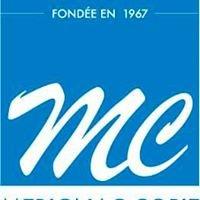 Merignac  Copie