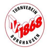 TV 1868 Burghausen e.V.