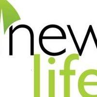 New Life Church of Hershey