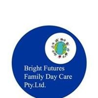 Bright Futures family day care Pty.Ltd