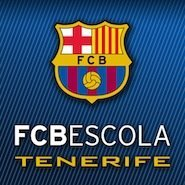FCBEscola Tenerife