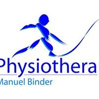 Physiotherapie Manuel Binder
