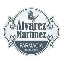 Farmacia Álvarez Martínez S.C.