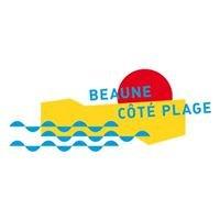Beaune Côté Plage