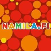 Namila