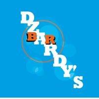 Dzardy's Bar & Backpacker