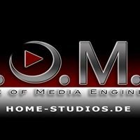 H.O.M.E. Studios