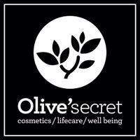 Olive secret