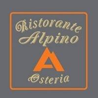 Ristorante Alpino