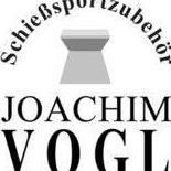 Schießsportzubehör Joachim Vogl