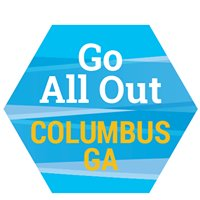 All Out Columbus
