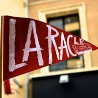 La Racle