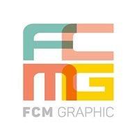 FCM Graphic