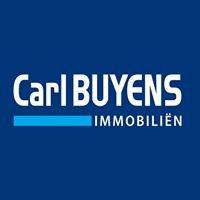 Carl Buyens Immobiliën