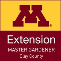 UMN Extension-Clay County Master Gardeners