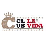 Club LaVida