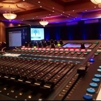 Elit Event Production