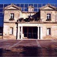 Mairie de Pessac