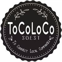 Tocoloco Soest