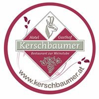 Hotel Kerschbaumer & Gasthof zur Weinstube