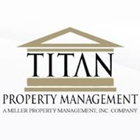 Titan Property Management