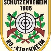 Schützenverein HD-Kirchheim