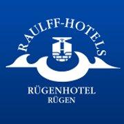 Rügenhotel