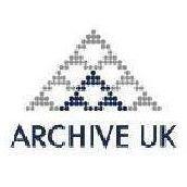 Archive UK