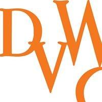 DVWG e.V.
