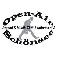 Jugend & Musikclub Schönsee e.V.