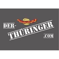 Der Thüringer