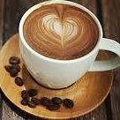 Cafe Greissler