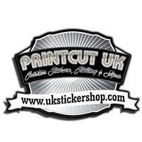 Printcut UK