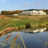 Stensballegaard Golfklub