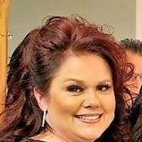 Krista Mooney-Shea, Mary Kay Independent Beauty Consultant