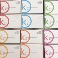 Maler Kiebler GmbH und Co. KG