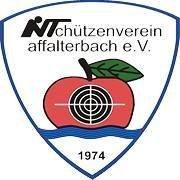 Schützenverein Affalterbach